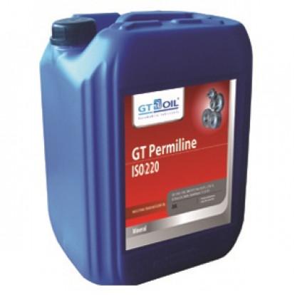 GT Permiline 220