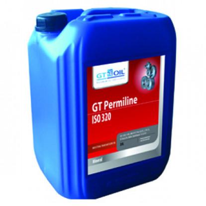 GT Permiline 320