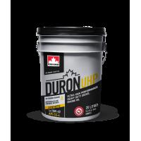 PC DURON UHP 10W-40