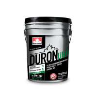 PC DURON UHP 5W-30