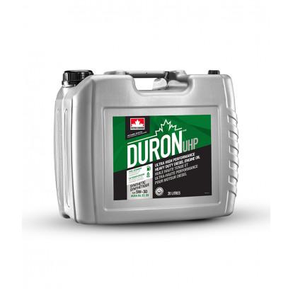PC DURON UHP E6 5W-30