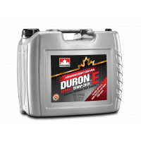 DURON UHP 5W-30