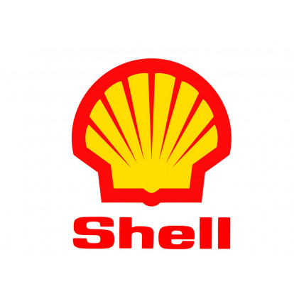 SHELL RIMULA R4 MULTI